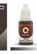 Qolora Universal Brown 212
