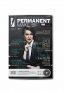 Permanent Make-Up #11